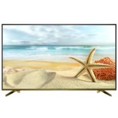 Hình ảnh Tivi LED Asanzo 50 inch Full HD – Model 50E890 (Đen)