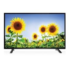 Hình ảnh Tivi LED Darling 24inch HD - Model 24HD900T2 (Đen) - Hãng phân phối chính thức