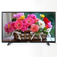 Bảng giá Tivi LED Darling 40inch Full HD - Model 40HD955T2