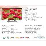 Tivi LED IMUSIC 32 inch HD – Model 32FHD500