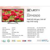 Tivi LED IMUSIC 32 inch HD – Model 32FHD500