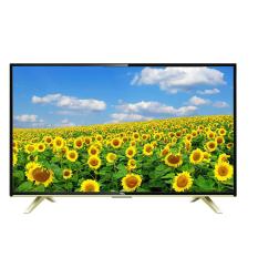 Hình ảnh Tivi LED Internet TCL 32 inch HD – Model L32S4900