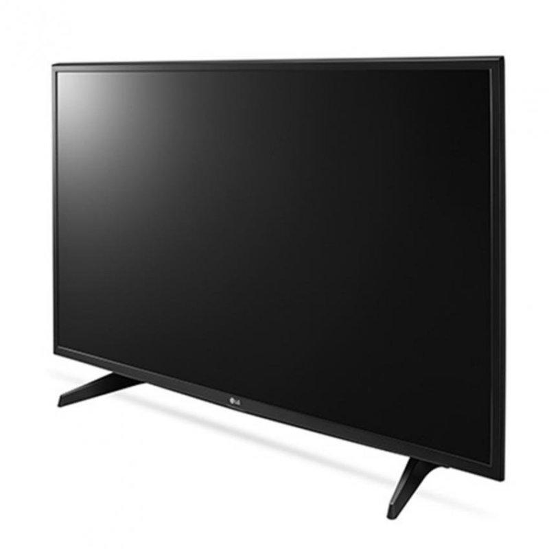 Bảng giá Tivi LED LG 43inch Full HD - Model 43LH570T.ATV (Đen)