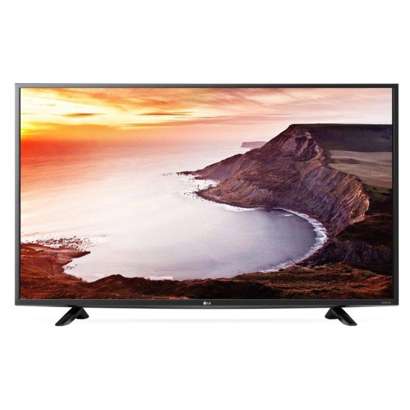 Bảng giá Tivi LED LG 43inch Full HD – Model 43LH590T.ATV (Đen)