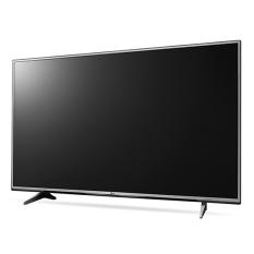 Hình ảnh Tivi LED LG 49 inch 4K - Model 49UH617T.ATV (Đen)