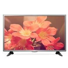 Tivi LED LG 55inch Full HD - Model 55LH575T (Đen)