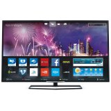 Tivi Led Philips 55Inch Full Hd Model 55Pft5509 98 Đen Vietnam