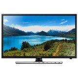 Tivi LED Samsung 24inch HD - Model UA24J4100AKXXV (Đen)