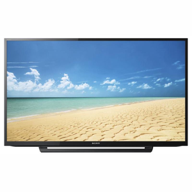 Bảng giá Tivi LED SONY 40 inch HD - Model KDL-40R350D VN3