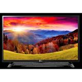 Tivi LG 32 inch HD – Model 32LF510D
