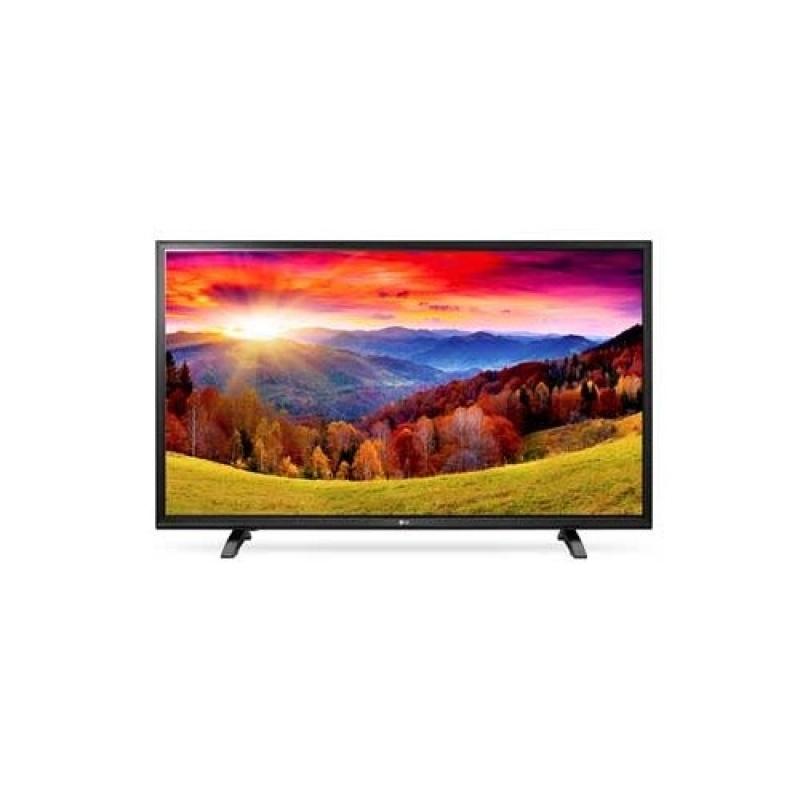 Bảng giá TIVI LG SMART 32LH500D 32 INCH HD