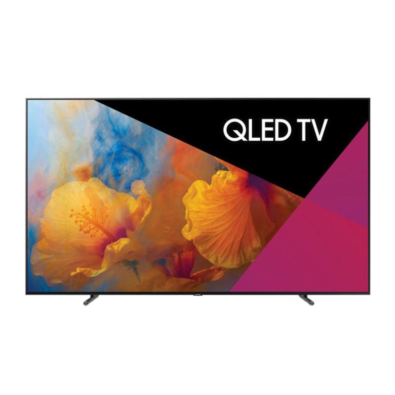 Bảng giá TIVI QLED 75 Inch Samsung 75Q9FAM