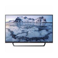 Chiết Khấu Tivi Sony 40 Inch Full Hd Model Kdl 40W660E Sony