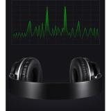 Mua Top Tai Nghe Bluetooth 2015 Tai Nghe Chụp Tai Bluetooth Cao Cấp Extra Bass A12 Thiết Kế Thời Trang Cực Đẹp Bh Uy Tin Bởi Tech One Oem Japan