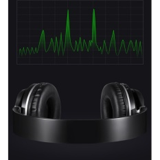 Cửa Hàng Bán Top Tai Nghe Bluetooth 2015 Tai Nghe Chụp Tai Bluetooth Cao Cấp Extra Bass A12 Thiết Kế Thời Trang Cực Đẹp Bh Uy Tin Bởi Tech One