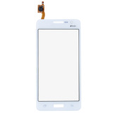 Mã Khuyến Mại Touch Screen Digitizer For Samsung Galaxy Core 2 Duos Sm G530E White Intl Oem