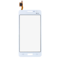 Bán Touch Screen Digitizer For Samsung Galaxy Core 2 Duos Sm G530E White Intl Trong Trung Quốc