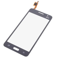 Mã Khuyến Mại Touch Screen Digitizer For Samsung Galaxy Core 2 Duos Smg530E Grey Intl Oem