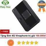 Cửa Hàng Tp Link M7350 Bộ Phat Song Wifi Di Động 4G Lte Tp Link Trong Hồ Chí Minh