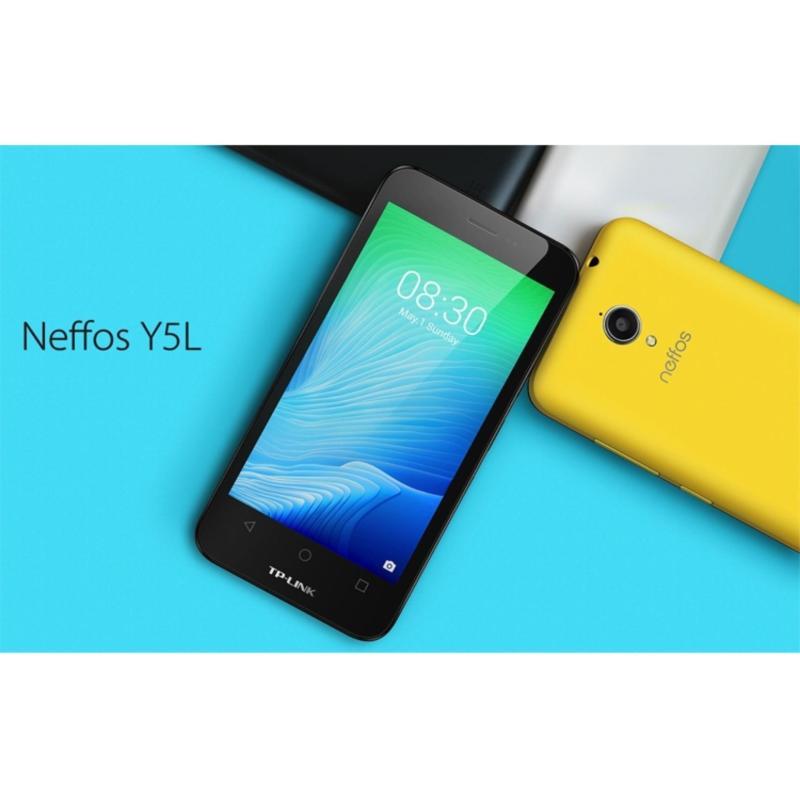 TP-Link Neffos Y5L 8GB
