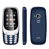 Giá Bán Tplus 3310 New 2Sim Tplus 3310