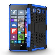 Bán Tpu Ốp Điện Thoại Microsoft Nokia Lumia 950 Xanh Dương Quốc Tế Rẻ Trong Trung Quốc