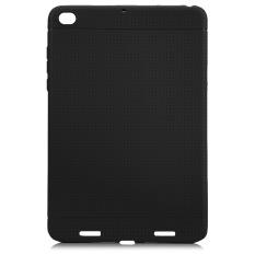 Giá Bán Tpu Silicone Protective Back Case For Xiaomi Mi Pad 2 Black Intl Oem Trực Tuyến