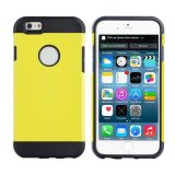Giá Bán Tpu Slim Armor Case For Iphone 4 4S Yellow Oem Trung Quốc