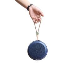 Cửa Hàng Travel Pu Case Bag Cover For B O Bang Olufsen Beoplay Bo A1 Bluetooth Speaker Bu Intl Nagostore Trực Tuyến