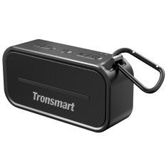 Giá Bán Tronsmart Element T2 Loa Khong Day Bluetooth 4 2 12 Giờ Giờ Chơi 50 Chan Phạm Vi Bluetooth Với Am Thanh Cao Cấp Đen Nhãn Hiệu Tronsmart