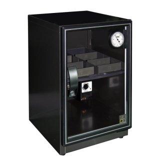Tủ chống ẩm Eureka 40 Lit - RT48C thumbnail