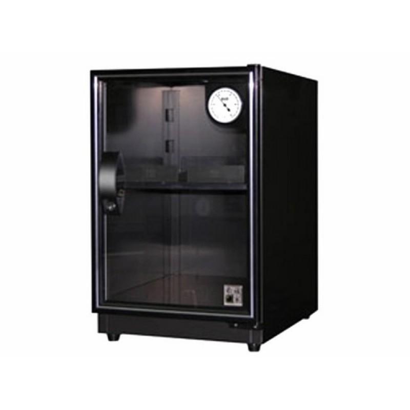 Tủ chống ẩm Eureka RT-48 (40L)