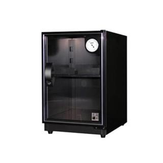 Tủ chống ẩm Huitong 26 lít - Đồng hồ cơ thumbnail