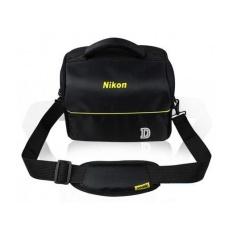 Bán Mua Túi A60 Size M For Nikon