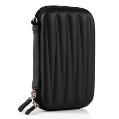 Hình ảnh Túi bảo vệ ổ cứng HDD 2.5 inch SSD/HDD Orico PHL 25 BK hoặc PHL-25