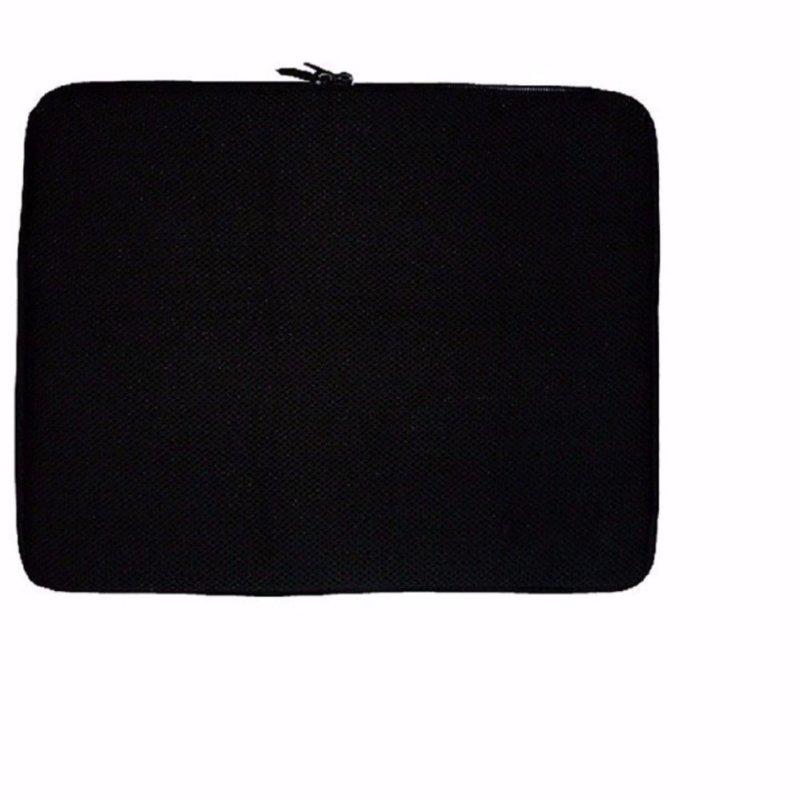 Bảng giá Túi chống sốc 14 inch Phong Vũ