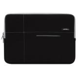 Ôn Tập Trên Tui Chống Sốc Laptop Jcpal M090 13 3Inch Đen