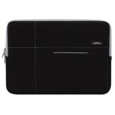 Ôn Tập Tui Chống Sốc Laptop Jcpal M090 13 3Inch Đen