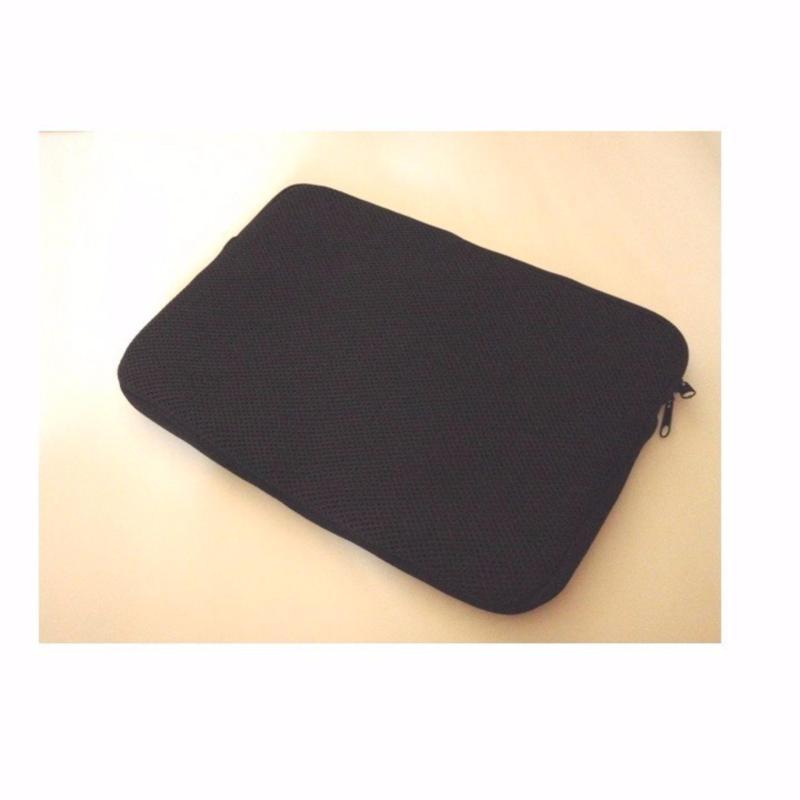 Bảng giá túi chống sốc laptop màn 15,6 inch Phong Vũ