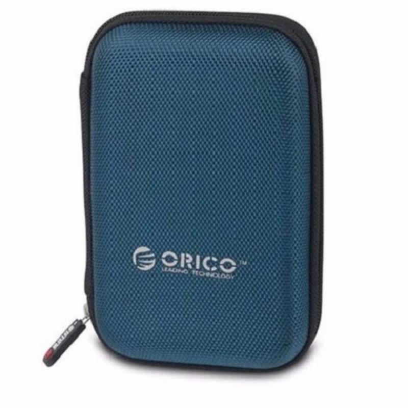 Bảng giá Túi chống sốc ổ cứng Orico PHD-25-BL (XANH) Phong Vũ