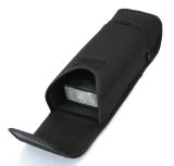 Túi đựng đèn flash loại lớn Provill Electronics