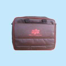 Hình ảnh Túi đựng laptop FPT