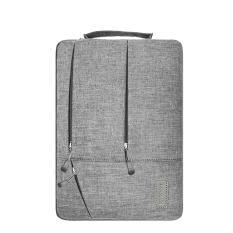 Hình ảnh Túi đựng Laptop, Macbook 13