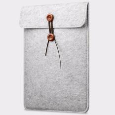 Hình ảnh Túi đựng MacBook 13 inch dành cho MacBook Pro và MacBook Air thời trang