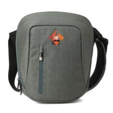 Hình ảnh Túi đựng máy ảnh đeo chéo Crumpler Quick Escape 800