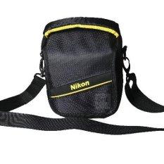 Giá Bán Tui Đựng May Ảnh F029S Cho May Ảnh Nikon Tốt Nhất