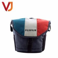 Giá Bán Tui Đựng May Ảnh Benro Fujifilm Chinh Hang Size M Mới