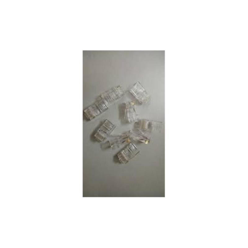 Bảng giá Túi hạt mạng nhựa (10 chiếc) Phong Vũ