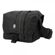 Hình ảnh Túi máy ảnh Crumpler Jackpack 4000 (Đen)