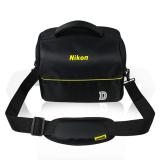 Cửa Hàng Tui May Ảnh Nikon F038Nikon Đen Rẻ Nhất